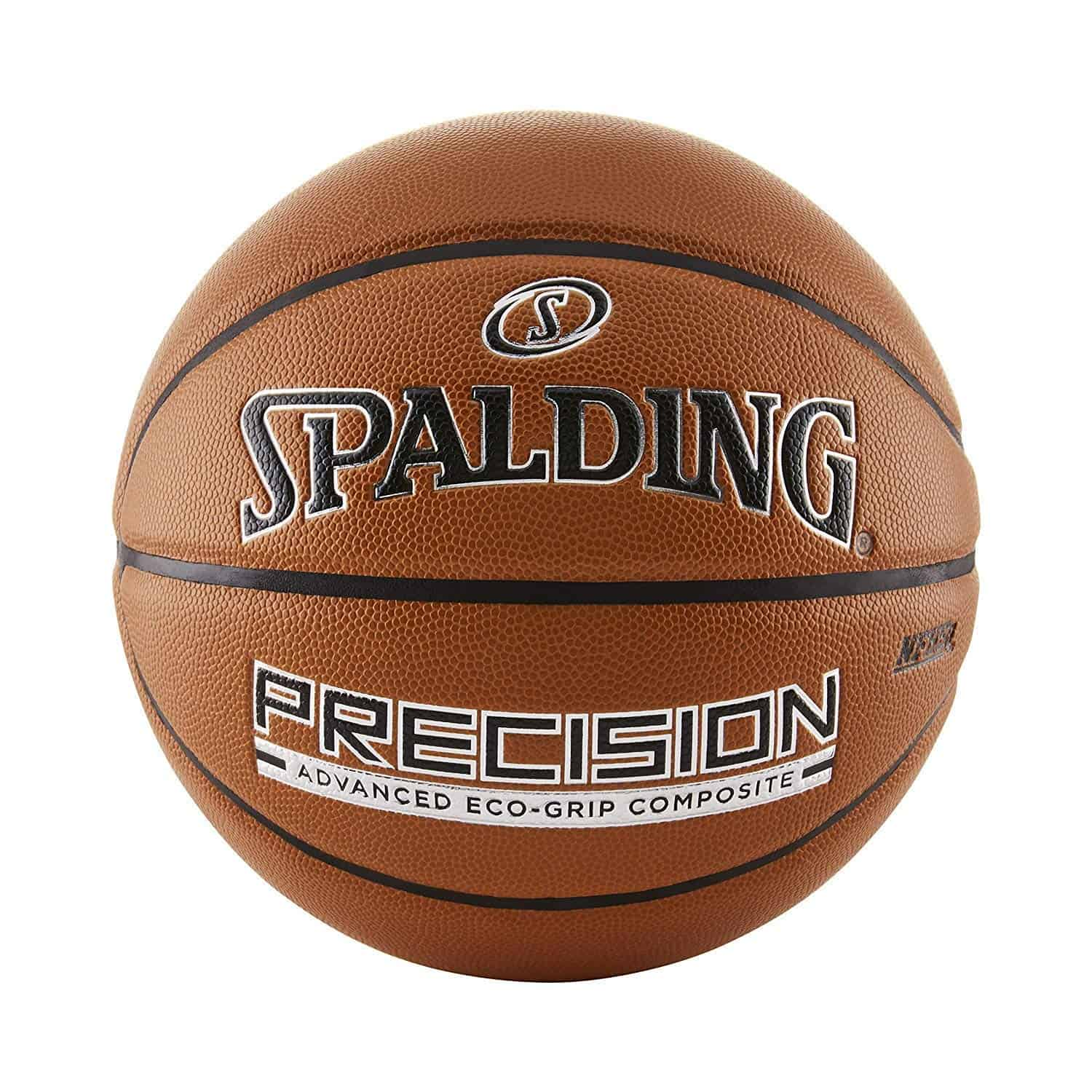 Spalding Precision Basketball
