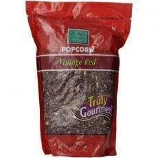 Wabash Valley Farms Gourmet Popcorn Kernels