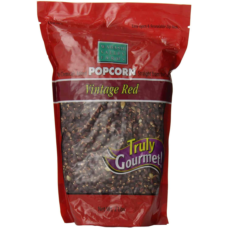 Wabash Valley Farms Gourmet Popcorn Kernels