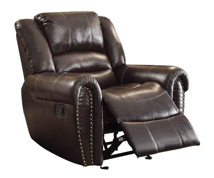 Homelegance Reclining Chair