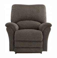 La-Z-Boy Calvin PowerReclineXR Reclina-Rocker