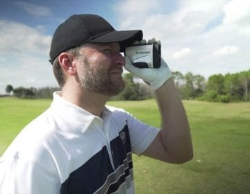 10 Accurate Rangefinder Golf Reviews – Cut The Distance in 2021