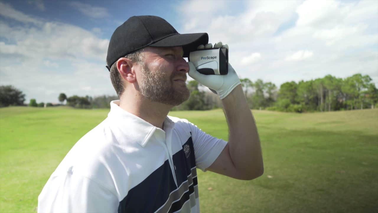10 Accurate Rangefinder Golf Reviews – Cut The Distance in 2018