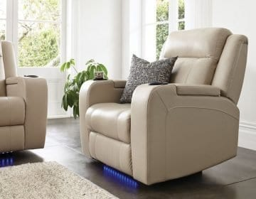 5 Outstanding Recliners for Sleeping – Awaken Refreshed in 2020