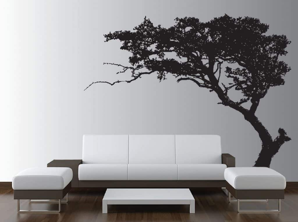 Vinyl Wall Art Awesome 1024x761 - 8 Creative Vinyl Cutter - Craft to Your  Heart s Delight 5c5c8723c