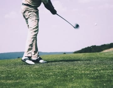9 Ultimate Golf Pants Reviews – Become a Pro in 2018