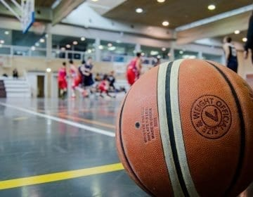 10 High-Performance Indoor Basketball Reviews: Play to Win in 2021