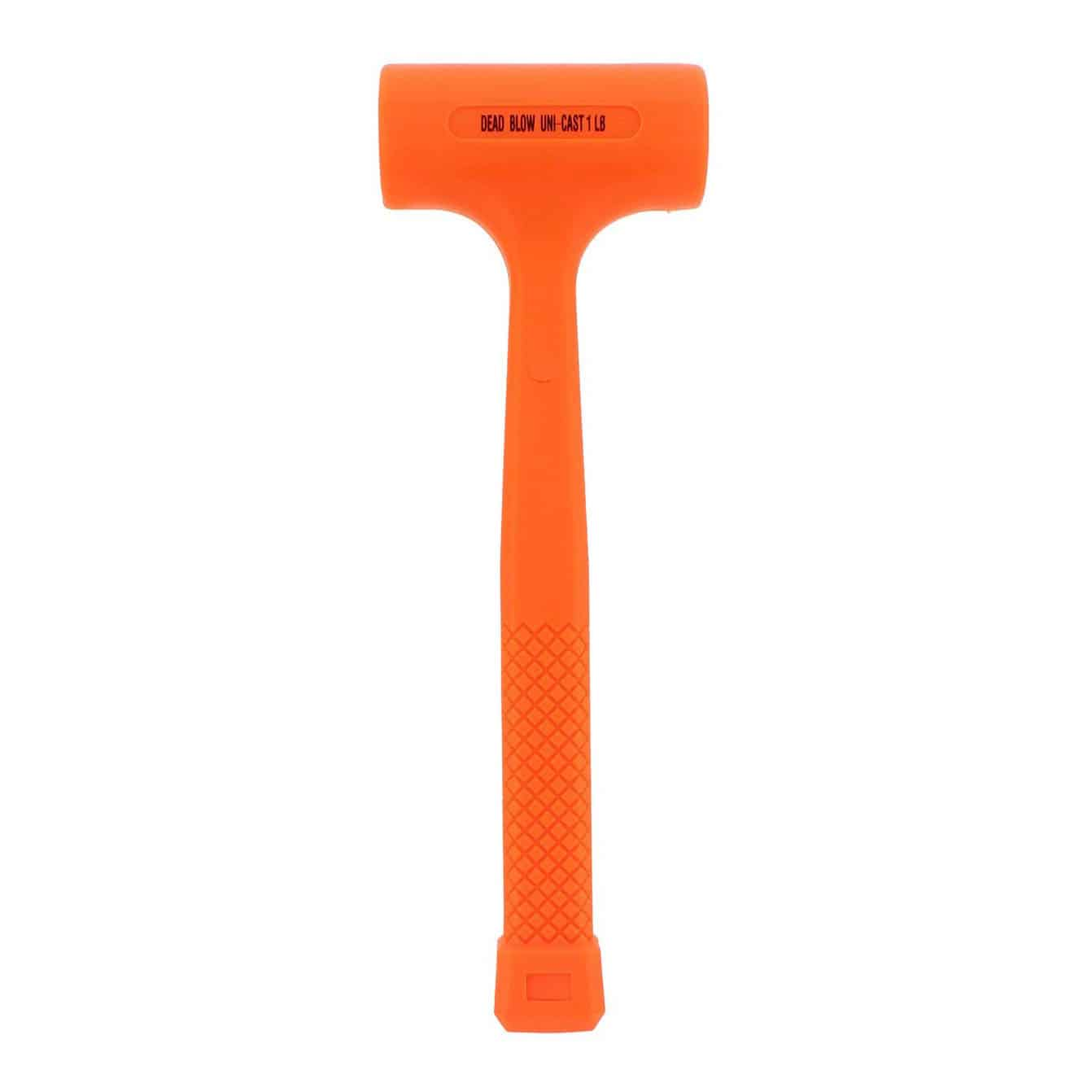 ABN Dead Blow Hammer