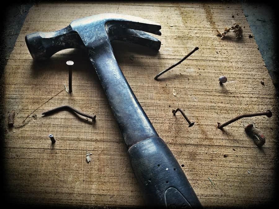 best hammer