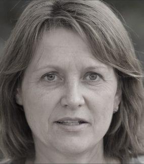 Diane W. Christenson