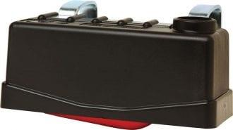 LITTLE GIANT TM825 Plastic Housing Trough-O-Matic Stock Tank Float Valve