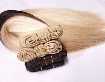 6 Best Effective Weft Sealer for Extensions in 2021 Reviews – Guide to Buy the Best Weft Sealer