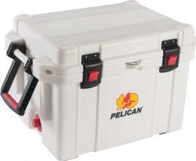 Pelican ProGear Elite Cooler
