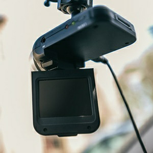 main image webcams