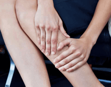 The 5 Best Air Compression Leg Massagers in 2021