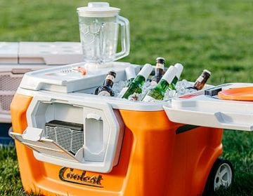 The 10 Best Coolers for the Money in 2021